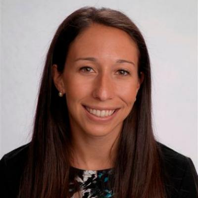 Nicole Brand profile image