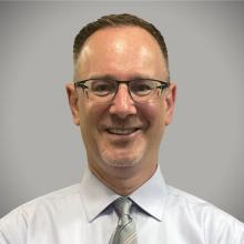 Alexander Schwartz profile image