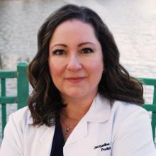 Jacqueline Sutera profile image