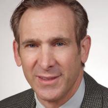 Michael Seidner profile image